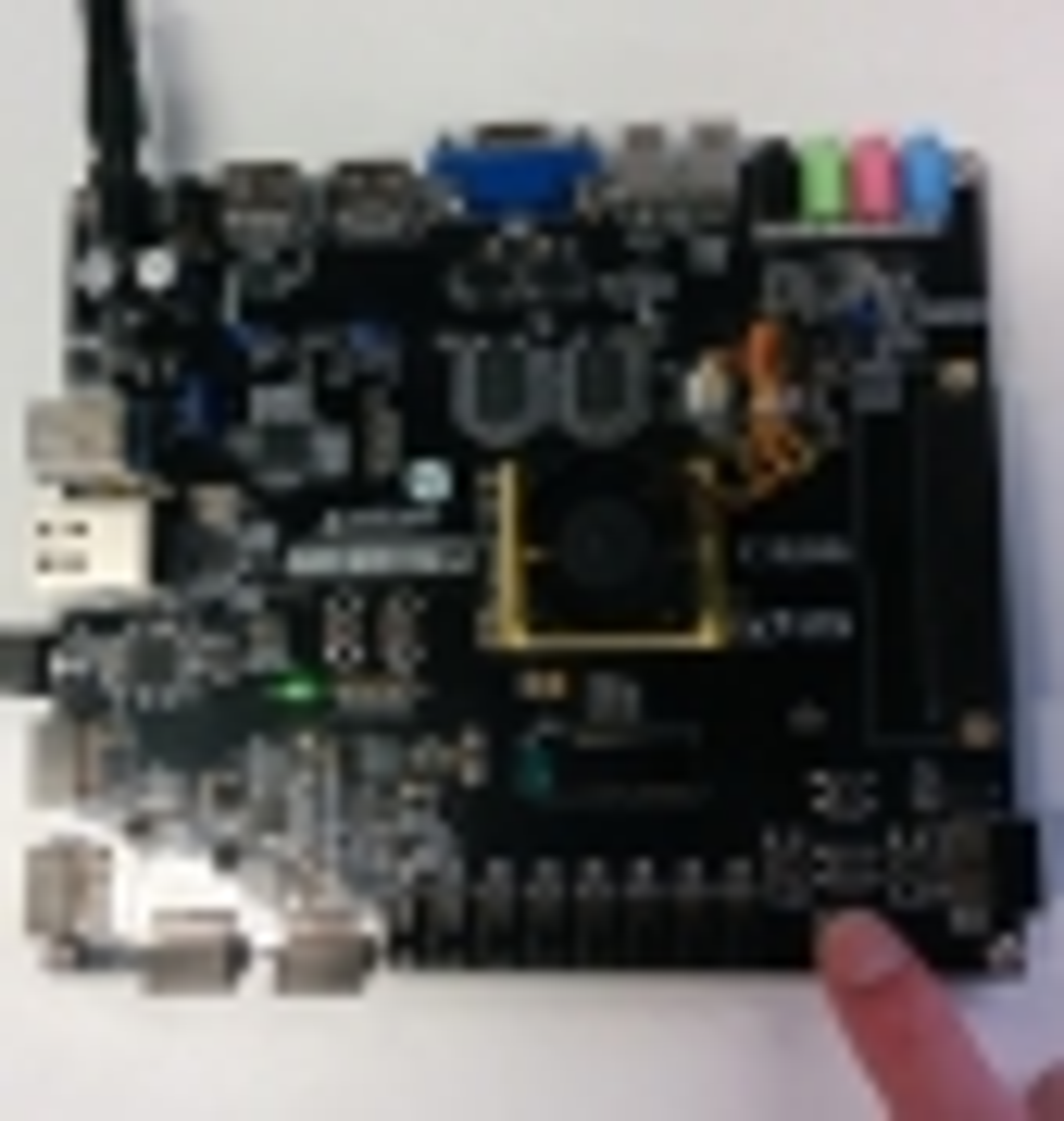 learn:programmable-logic:tutorials:genesys-2-oled-demo:oled-btnd.jpg