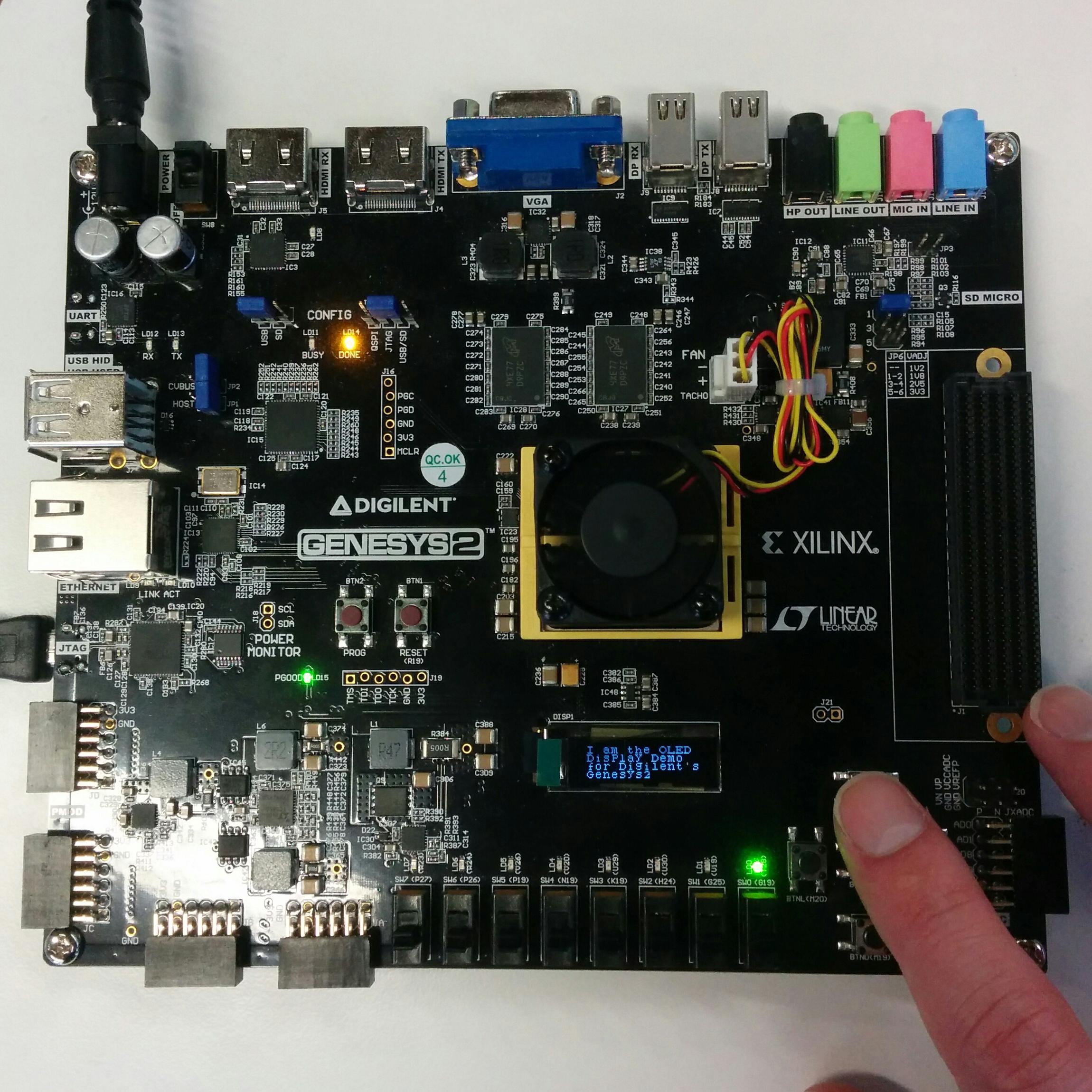 learn:programmable-logic:tutorials:genesys-2-oled-demo:oled-btnu.jpg