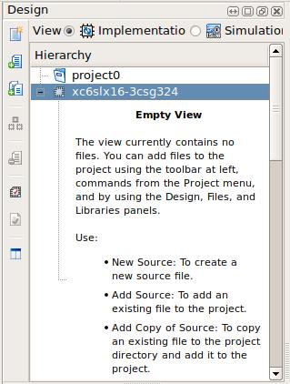 Add copy of source windown