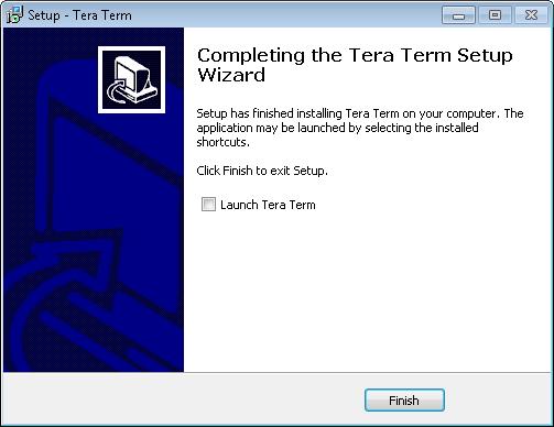 learn:programmable-logic:tutorials:installing_tera_term_9.jpg