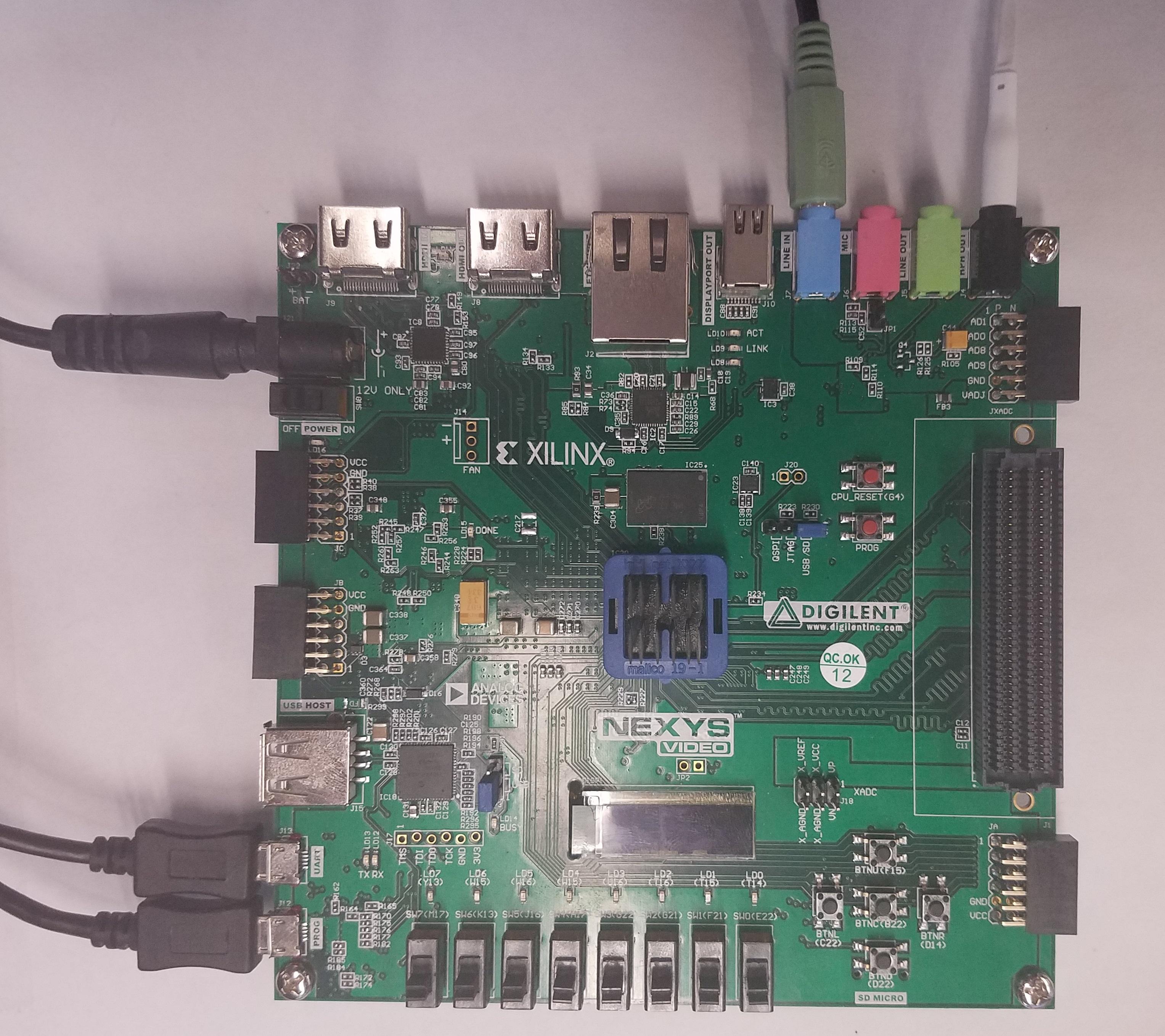 learn:programmable-logic:tutorials:nexys-video-dma-audio-demo:nv-dma.jpg