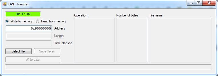 dpti_transfer_write_start.jpg