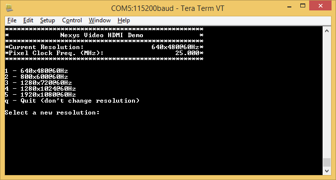 nv-hdmi-tera-change-res.png?cache=