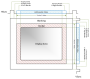 learn:programmable-logic:tutorials:vga-display-congroller:4-vga-timing-specification.png