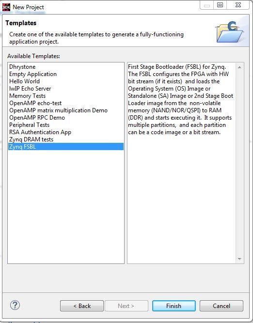 learn:programmable-logic:tutorials:zedboard-programming-guide:zedprog14.jpg