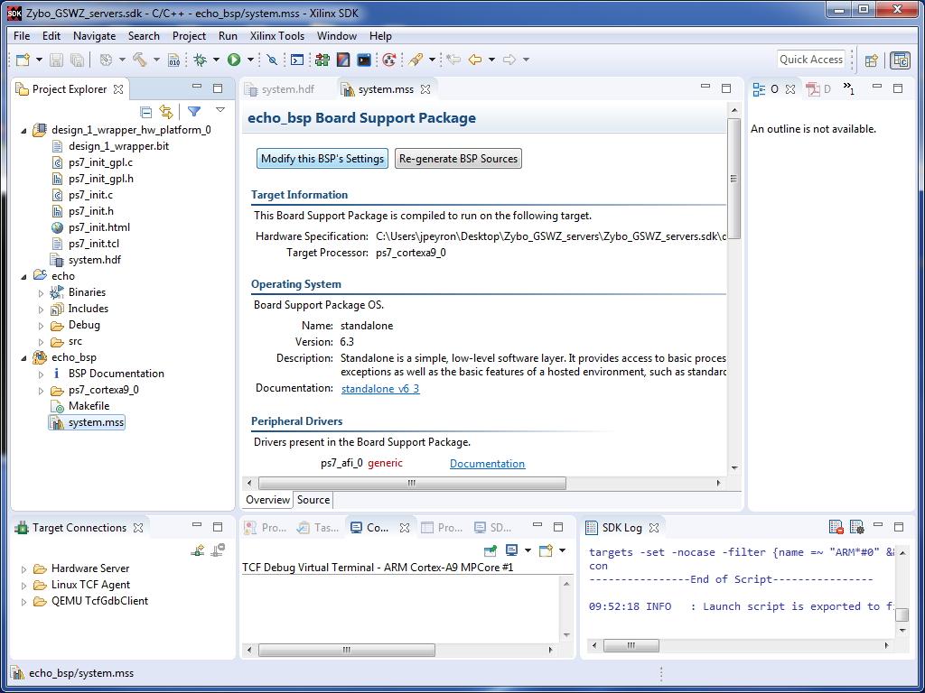 learn:programmable-logic:tutorials:zybo-getting-started-with-zynq-server:zybo_gswz_server_2.jpg