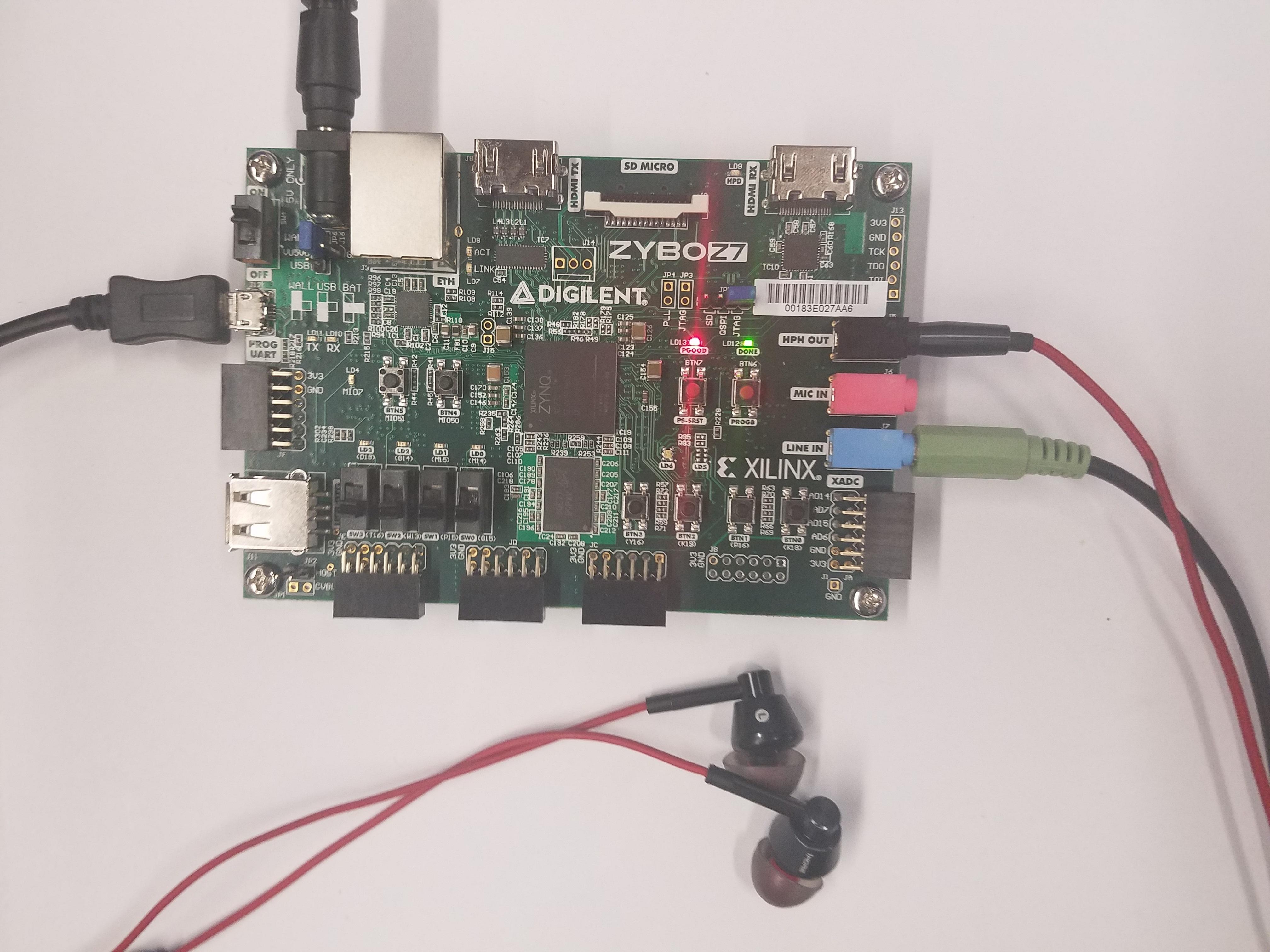 learn:programmable-logic:tutorials:zybo-z7-dma-audio-demo:zybo-z7-dma-action.jpg