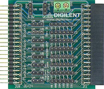 module_interface_board:mib_p_s.jpg