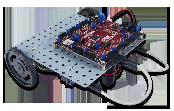 motor_robot_kit_basic:mrk_basic-obl-600.png