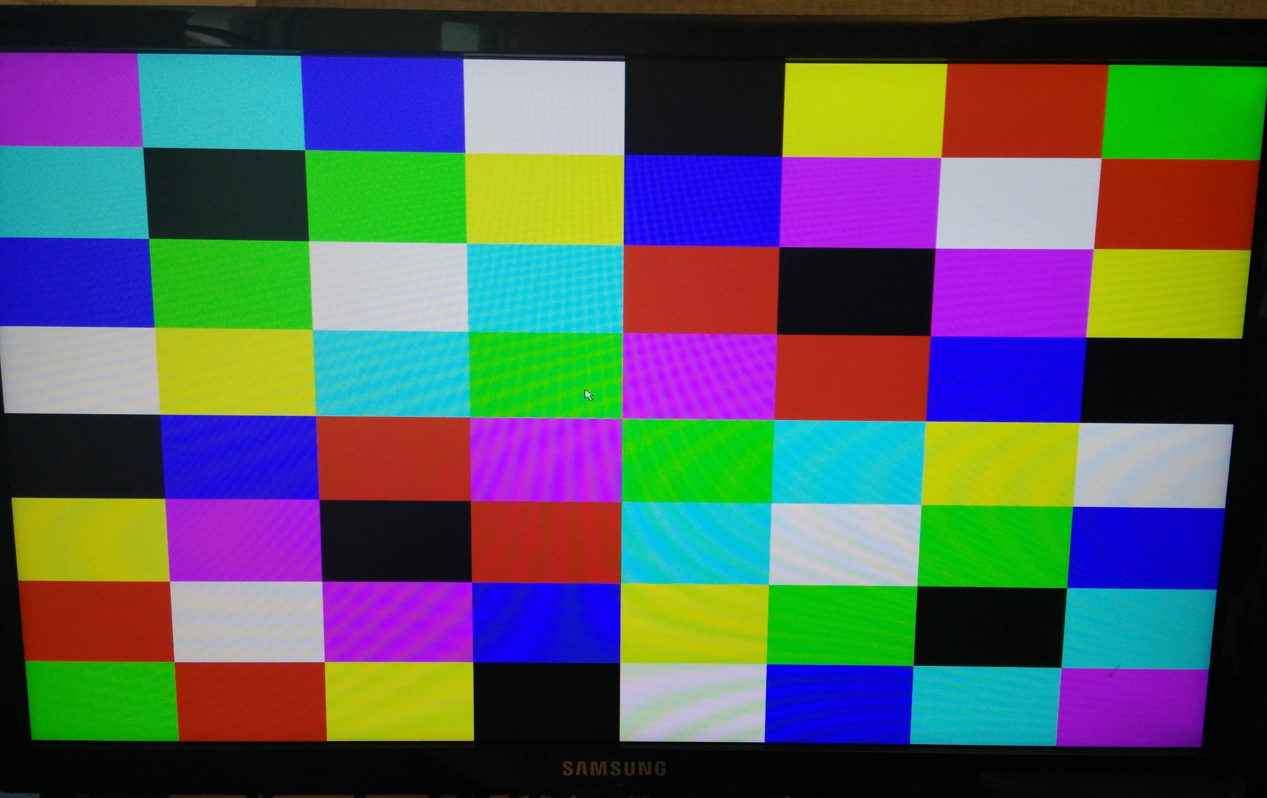 nexys-video:img_20150701_142356.jpg