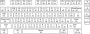 nexys-video:keyboard_scan_codes.png