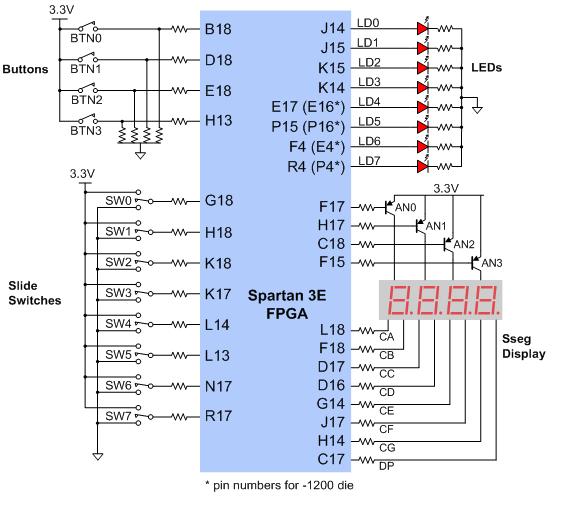 io2 1734 ow4 wiring diagram diagram wiring diagrams for diy car repairs  at gsmx.co