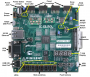 nexys:nexys3:config-img2.png