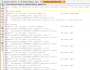 nexys:nexys4:xdcfilecommented.png