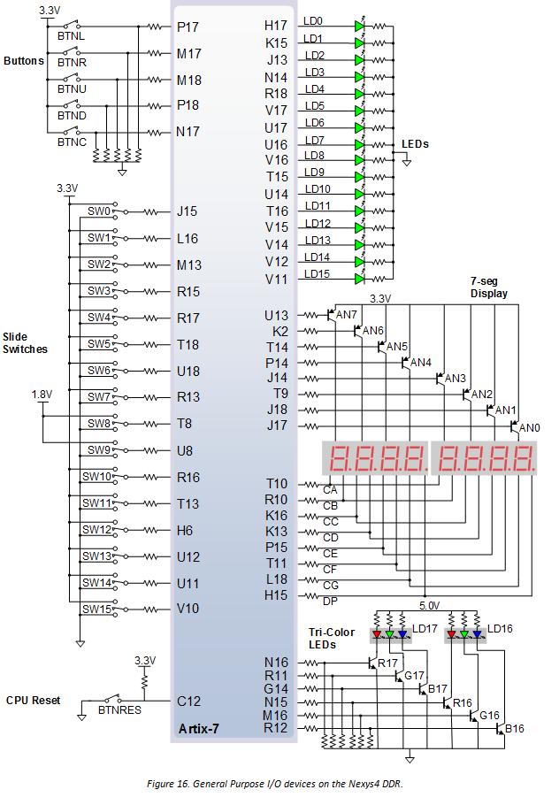nexys4-ddr:n4r.png