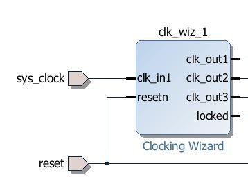 nexys4-ddr:server_14.jpg