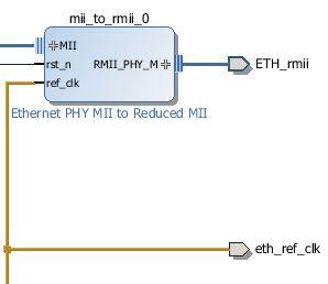 nexys4-ddr:server_16.jpg