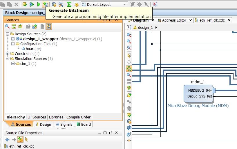 nexys4-ddr:server_23.jpg