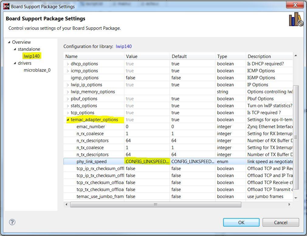 nexys4-ddr:server_31.jpg