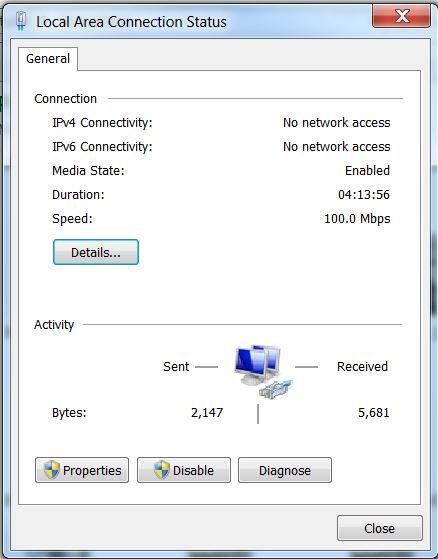 nexys4-ddr:server_37.jpg