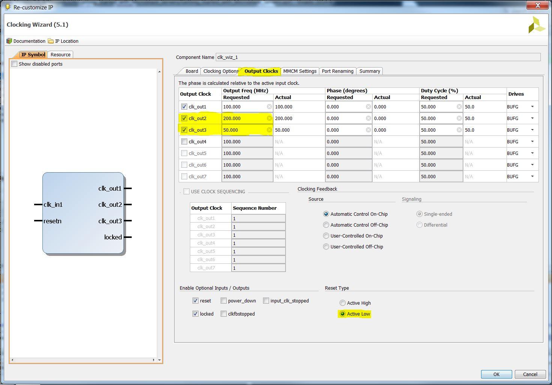 nexys4-ddr:server_5.jpg