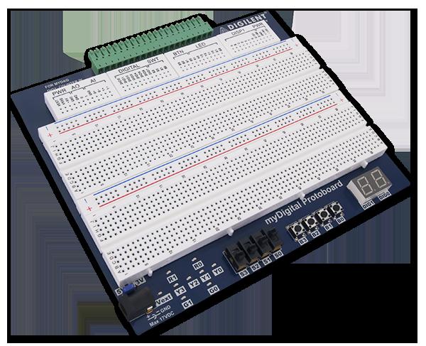 ni:mydigital_protoboard-obl-600.png
