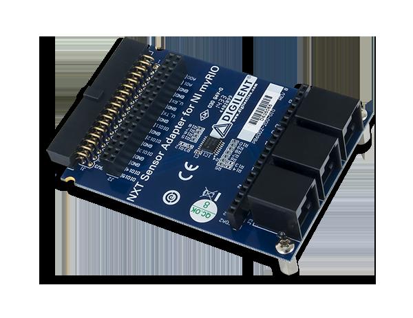 ni:nxt_sensor_adapter-obl-600.png