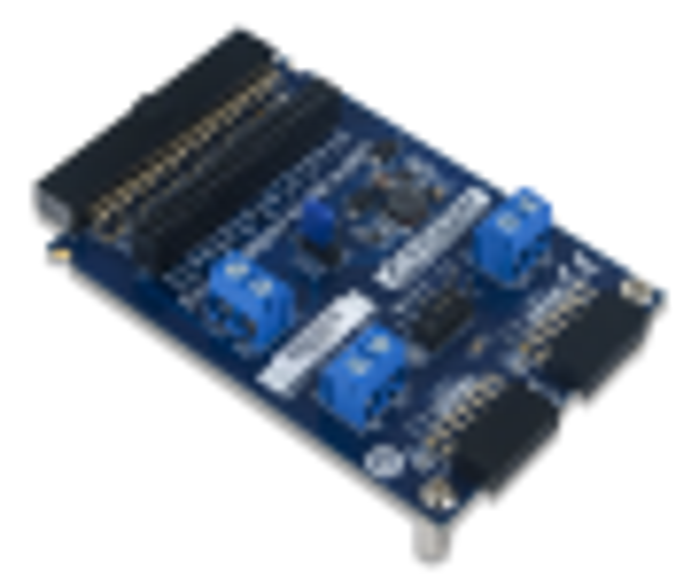 ni:pmod_adapter-obl-1000.png