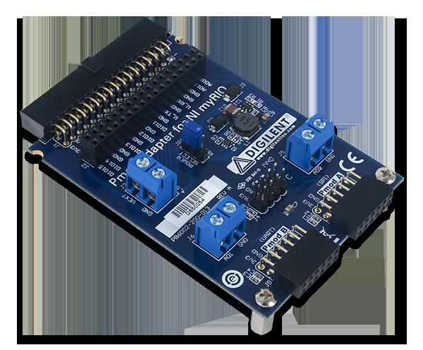 ni:pmod_adapter-obl-600.png