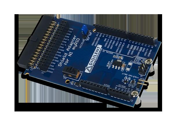 ni:shield_adapter-obl-600.png