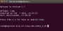 petalinux:getting_started:minicom_term.png