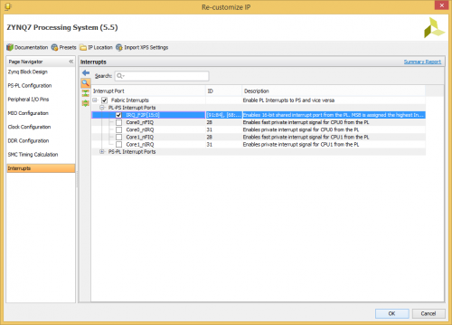 Getting Started with Digilent Pmod IPs [Reference Digilentinc]