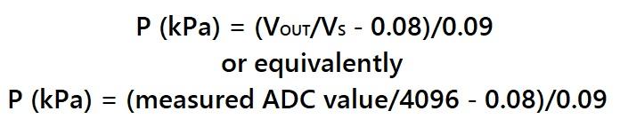 Pmod DPG1 Equations