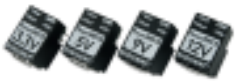 powerbricks:powerbricks-all-obl-1500.png