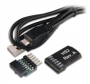 programming_solutions:jtag_hs2:ove1.png