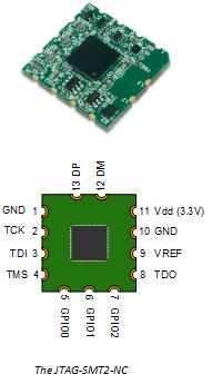 programming_solutions:jtag_smt2nc:ove1.png
