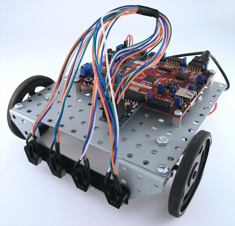 rdk-line_sensor:rdk-linesensor-obl-800.jpg