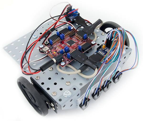 rdk-line_sensor2:rdk-line2-600.jpg