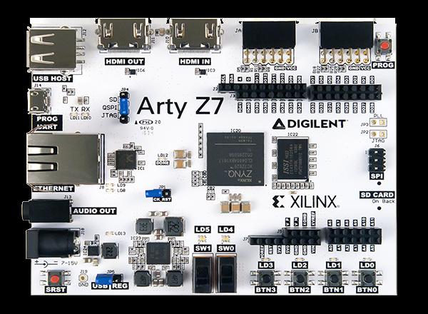 reference:programmable-logic:arty-z7:arty-z7_-_top_-_600.png