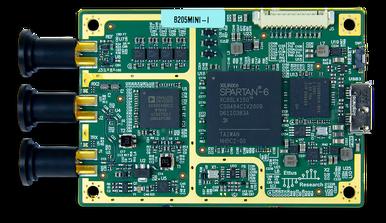 reference:programmable-logic:b205mini:ettus_b205-top-1000.png