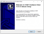 reference:programmable-logic:b205mini:installer_windows.png