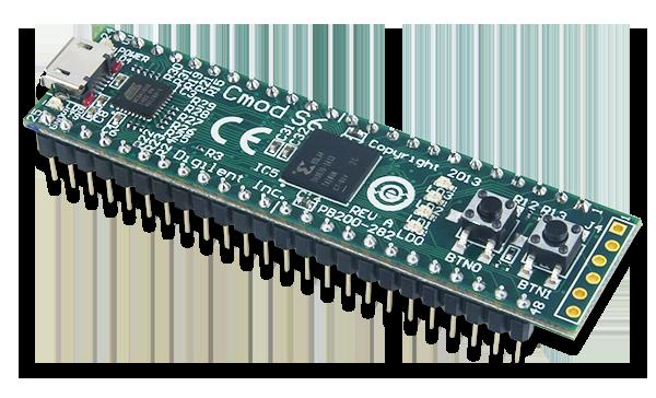 reference:programmable-logic:cmod-s6:cmod-s6-0.png