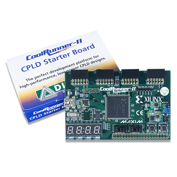 xecuter coolrunner cpld development board rev codes - FREE