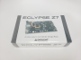 reference:programmable-logic:eclypse-z7:unboxing-1.png