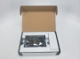 reference:programmable-logic:eclypse-z7:unboxing-2.png