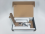 reference:programmable-logic:eclypse-z7:unboxing-3.png
