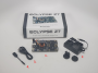 reference:programmable-logic:eclypse-z7:unboxing-4.png
