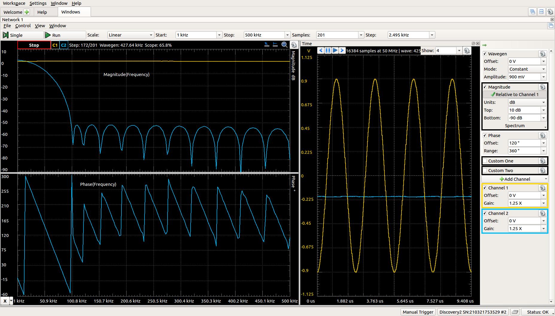 reference:programmable-logic:eclypse-z7:waveformseclypsedemo.png