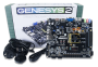 reference:programmable-logic:genesys-2:genesys-2-1.png