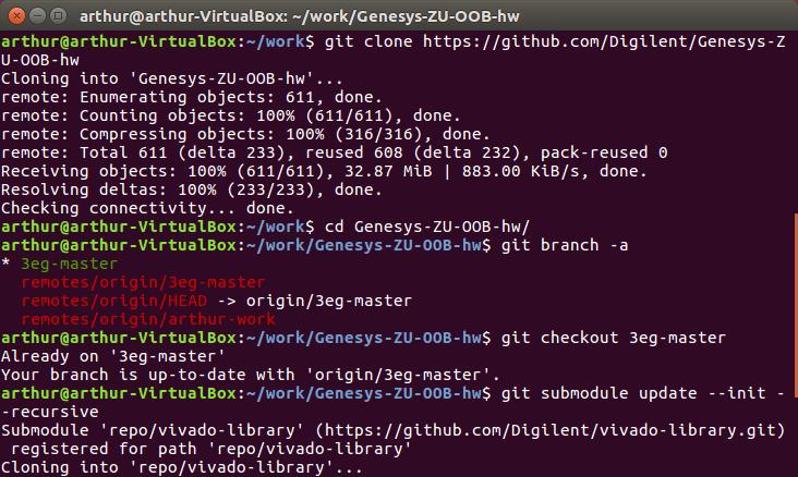 reference:programmable-logic:genesys-zu:clone-hardware.png